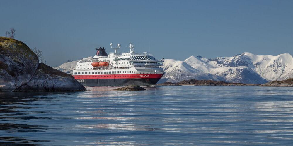 Hurtigruten_MS-Polarlys.jpg