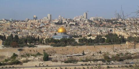 Israel Auftakt 2.jpg