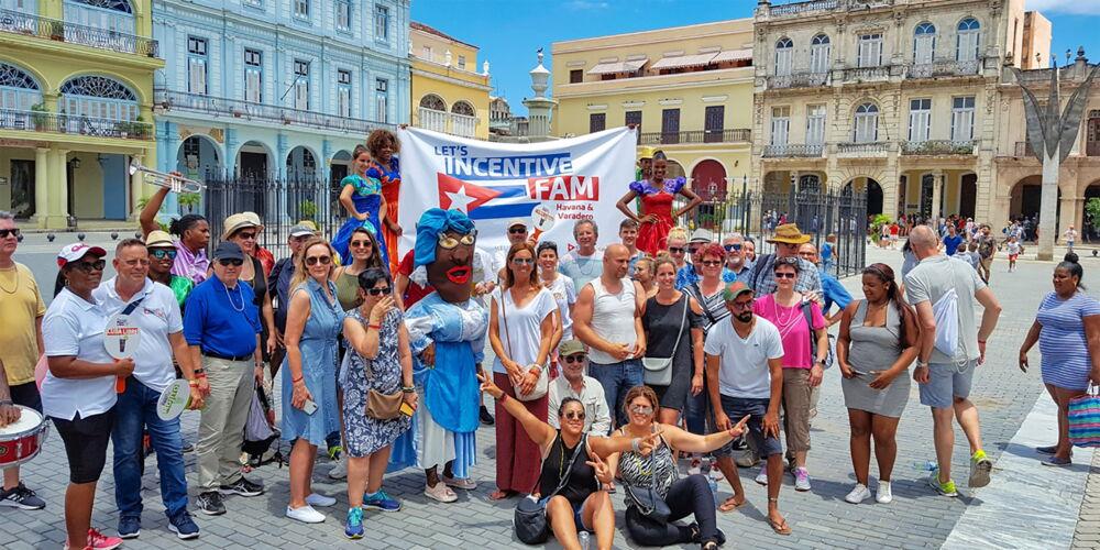 MEGA-FAM_Kuba.jpg