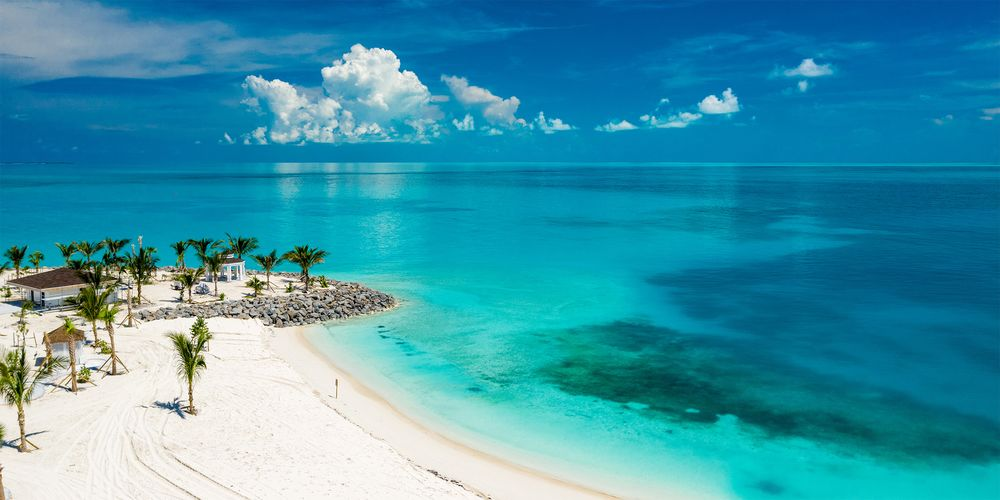 MSC_Ocean_Cay.jpg