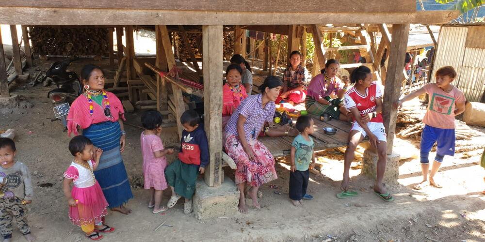 Myanmar_Kayaw.jpg