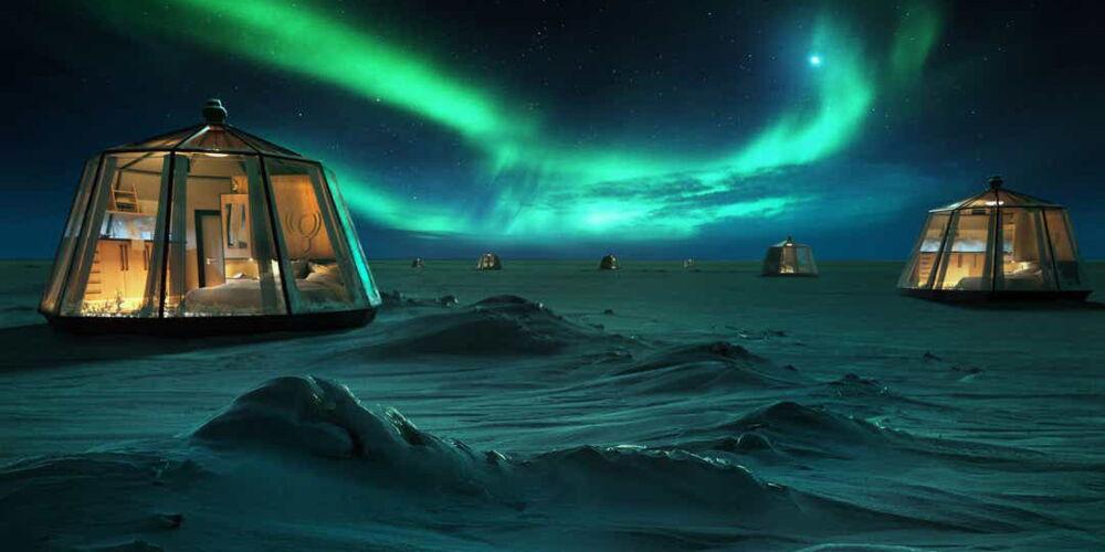 North_Pole_Igloos.jpg