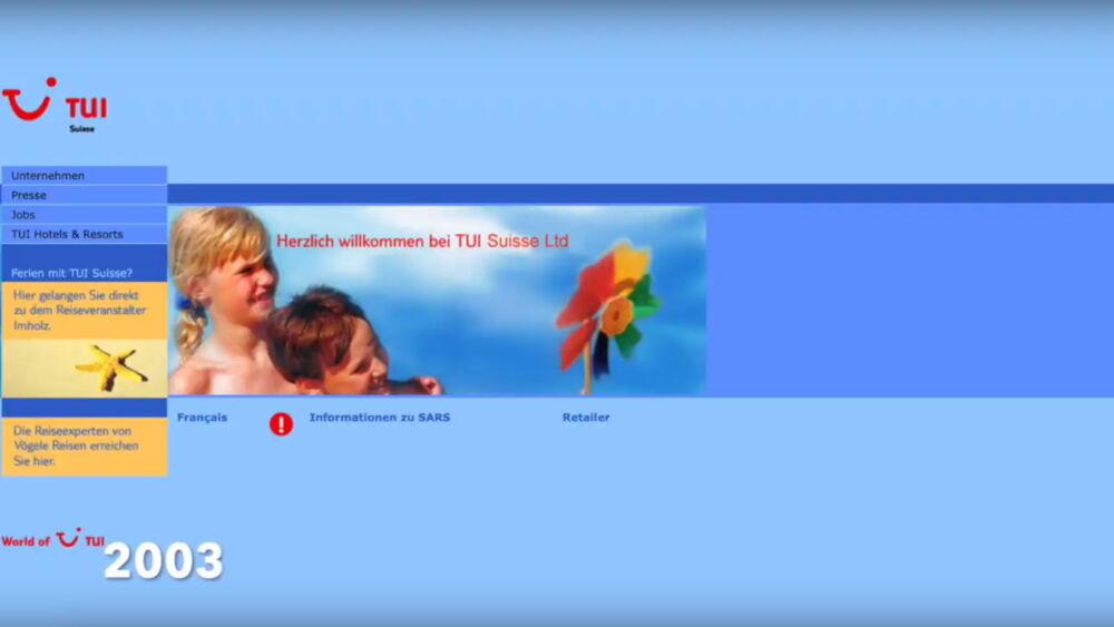 TUI_Homepage2.jpg