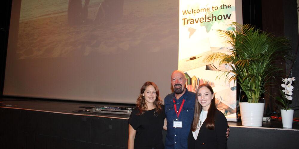 Travelshow (7).JPG