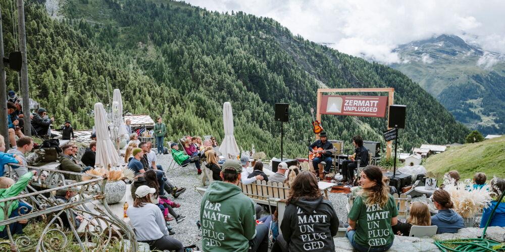 Zermatt-Unplugged.jpg