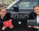 airtours_Events_Roadshow.jpg