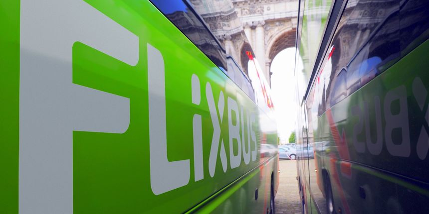 flixbus-green-mobility-image-free-for-editorial-purposes.jpg
