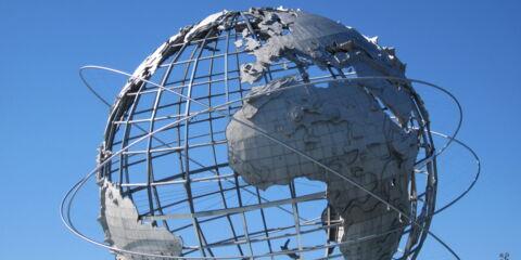 globe-2059080_1920.jpg