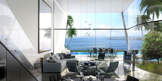 lux-bodrum-resort-residences-hotel-9.jpg