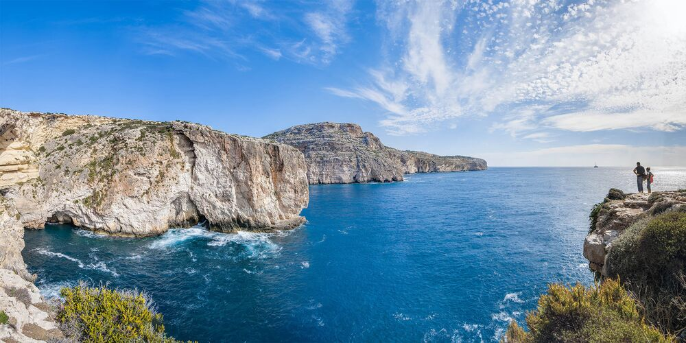 malta_dingli_cliff.adobe.jpg