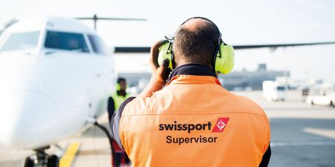 swissport-016.jpg