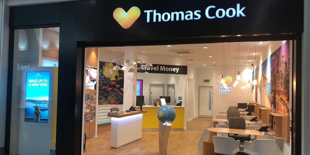 thomascook3.jpg