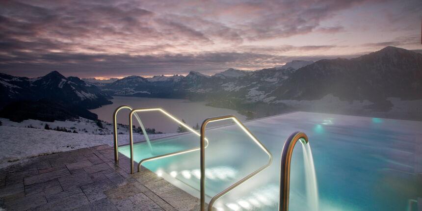winter-pool.jpg