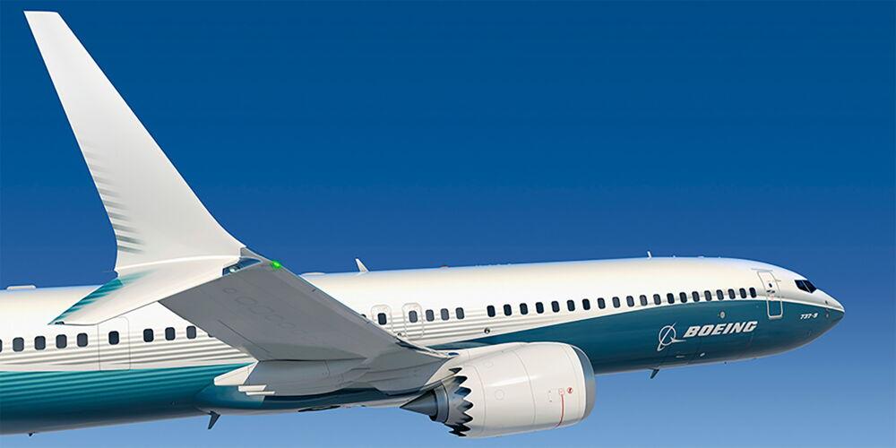 Boeing_373.jpg