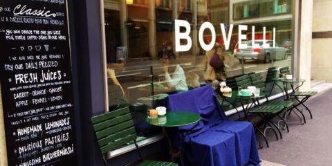 Bovelli2.jpg