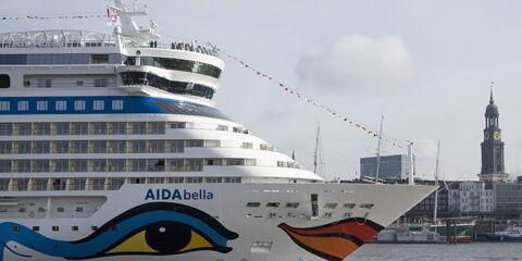 Die Aida Bella.JPG