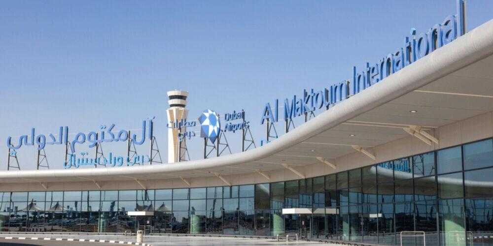 Dubai DWC.jpg