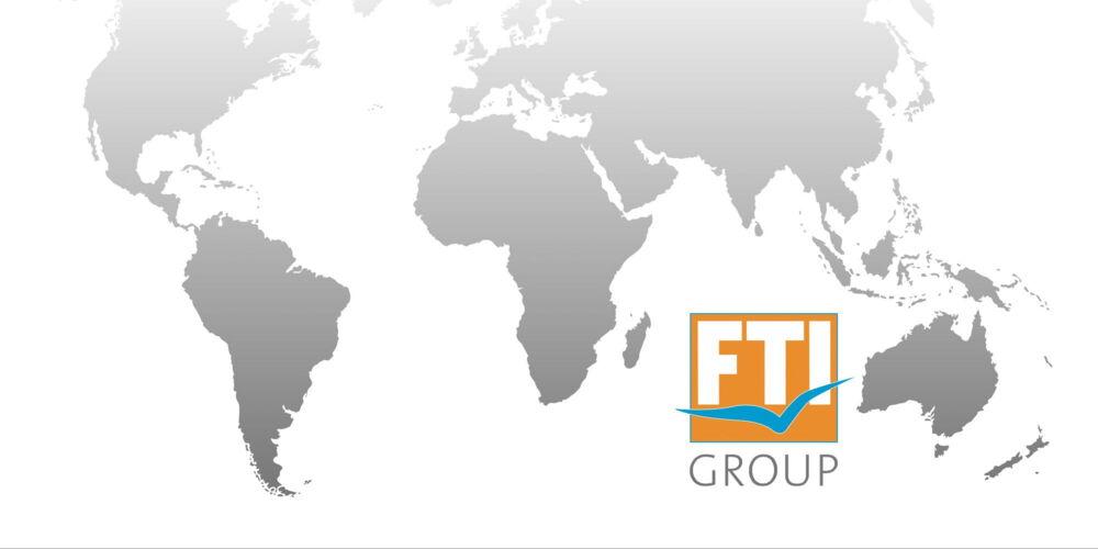 FTI_Group.jpg