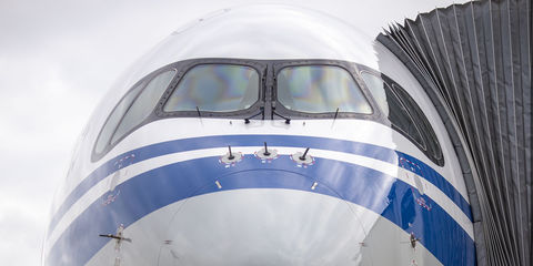 First-A350-900-Air-China-delivery-aircraft-026.jpg