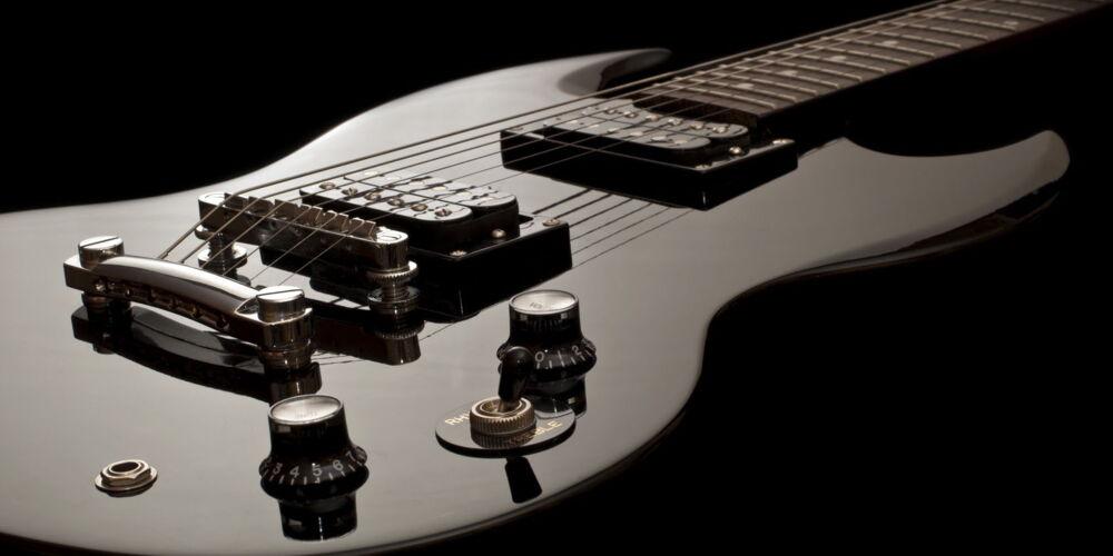 Fotolia_E-Guitar2.jpg