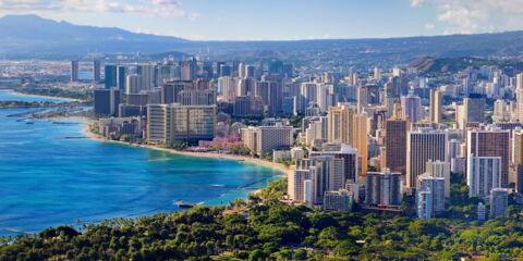 Fotolia_Honolulu2.jpg