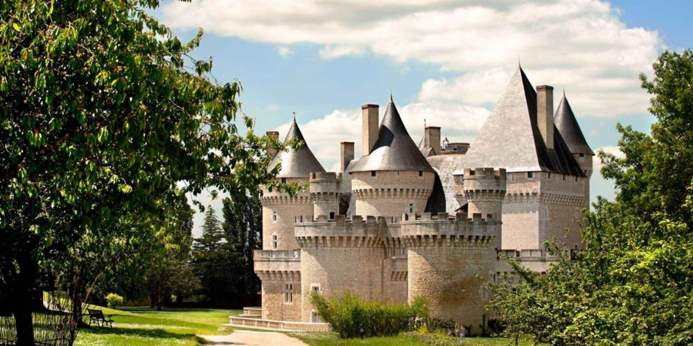 HapimagResort_ChâteaudeChabenet.png