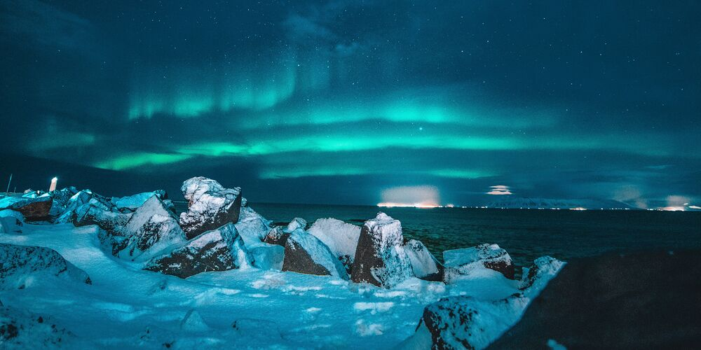 Iceland_nicolas-j-leclercq.jpg