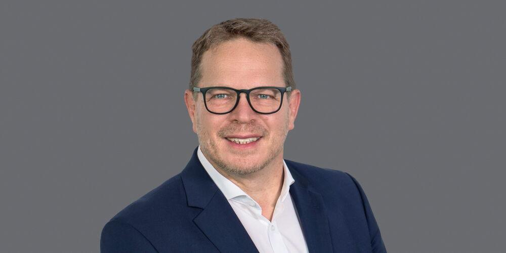 Jörg Herrmann_CEO Interhome Group.jpg
