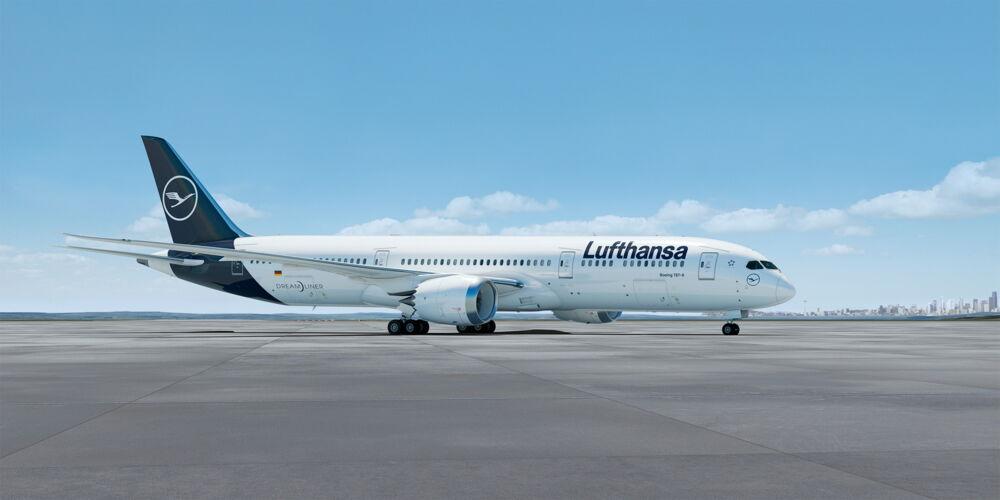 LH_Boeing.jpg