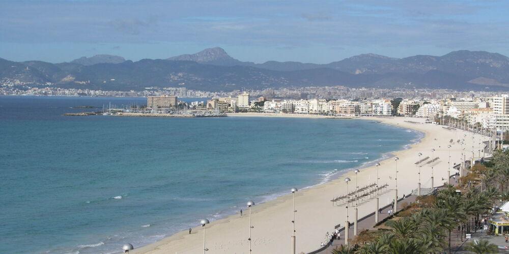 Mallorca_Platja_de_Palma2.jpg