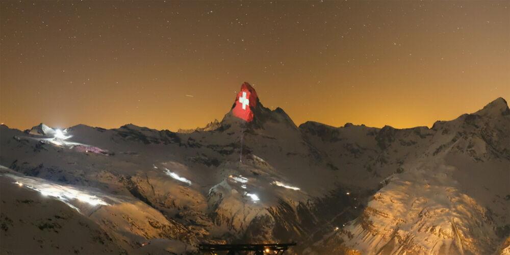 Matterhorn_Beleuchtung.jpg