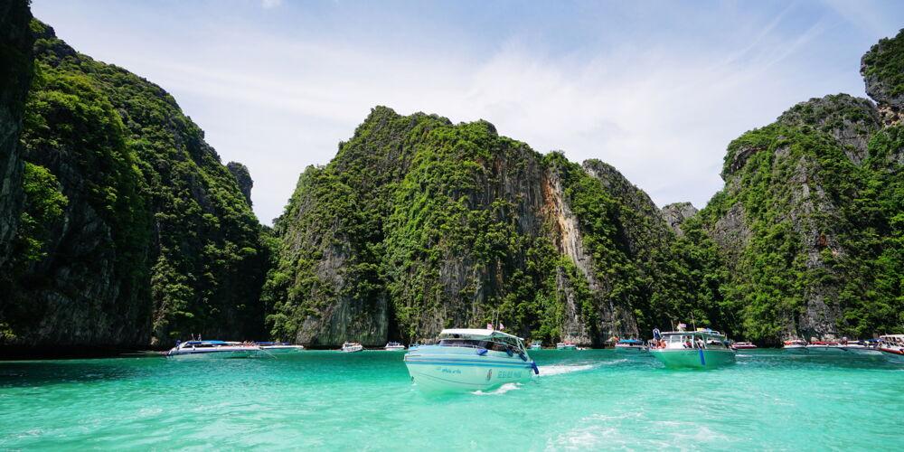 Maya_Bay_Thailand.jpg