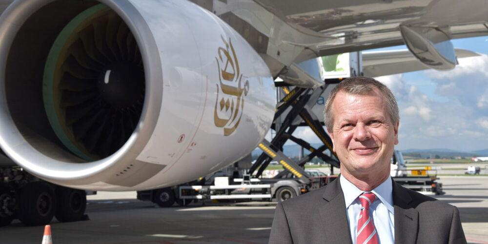 Muller_Jurg_Emirates-7b685417.jpg