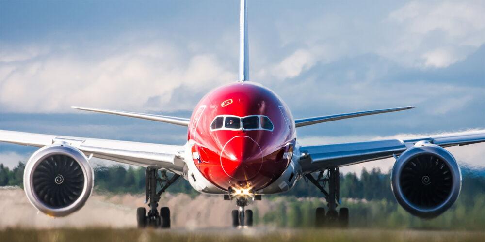 Norwegian_Dreamliner.jpg