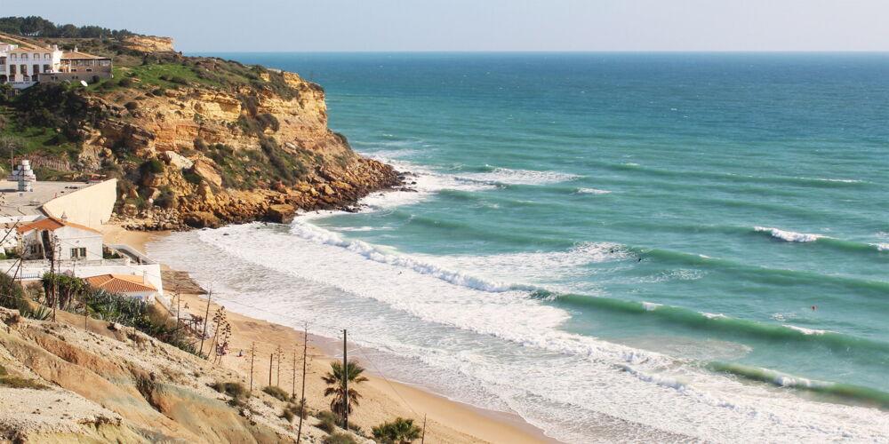 Olimar_Algarve_Auftakt.jpg