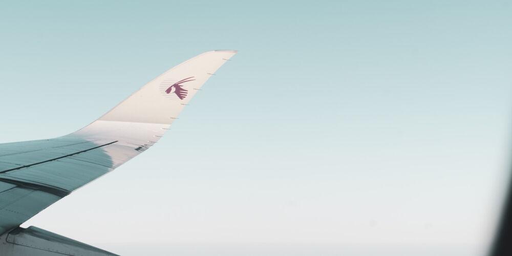 Qatar_mayer-maged.jpg