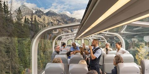 Rocky Mountaineer.jpg