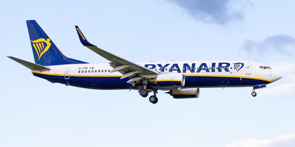 Ryanair_Kuriosum.jpg