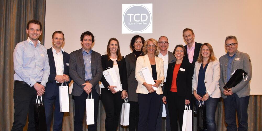 TCD1.jpg