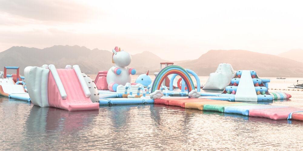Unicorn_Island.jpg