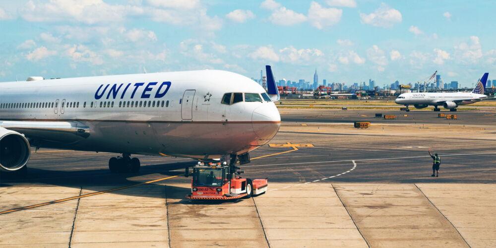 United_Airlines.jpg