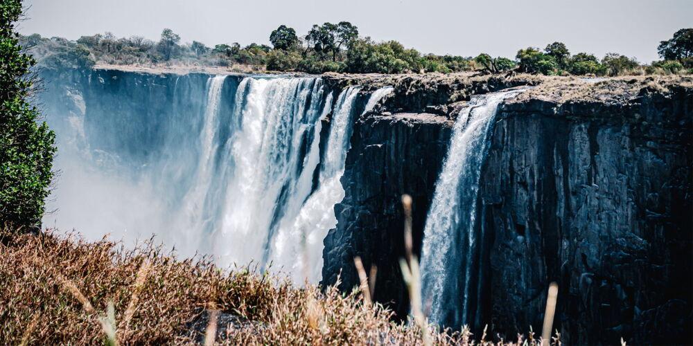 Victoria_Falls.jpg