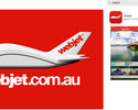 Webjet-Planning-Your-Trip-On-Your-Phone.jpg