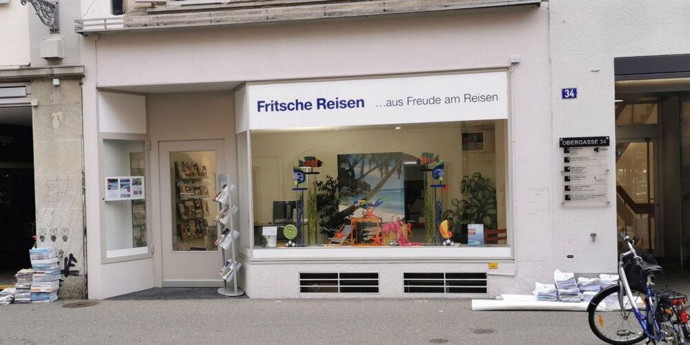 fritsche_reisen_winti.jpg