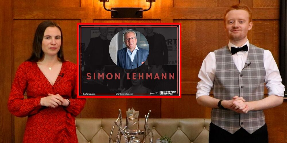 lehmann_simon_shorttherm.jpg