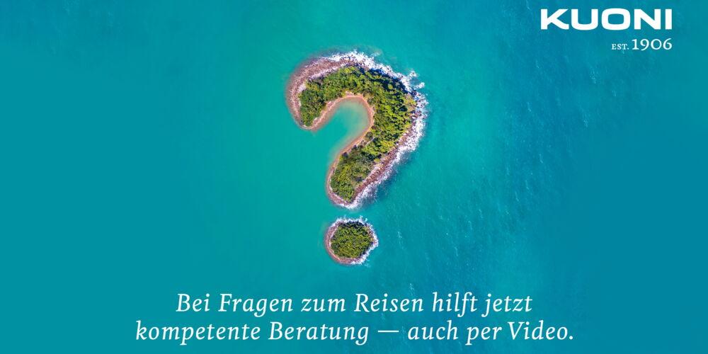 2021-015.01_KR_Fragezeichen_Videoberatung_1920x1080px_DE.jpg