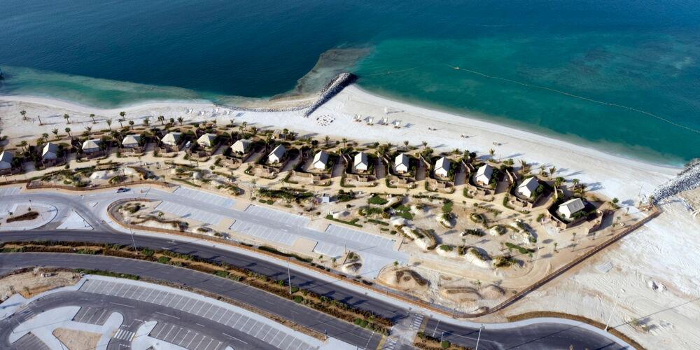 Bab_Al_Nojoum_Modon_Properties.jpg