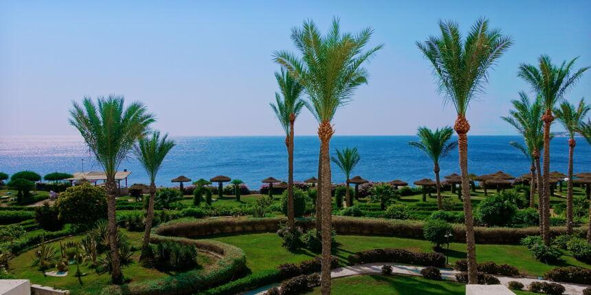 Bentour-Egypt.jpg