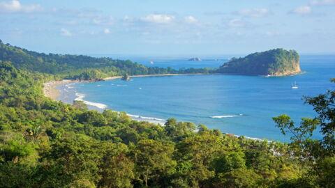 Costa Rica_AdobeStock_176981248.jpeg