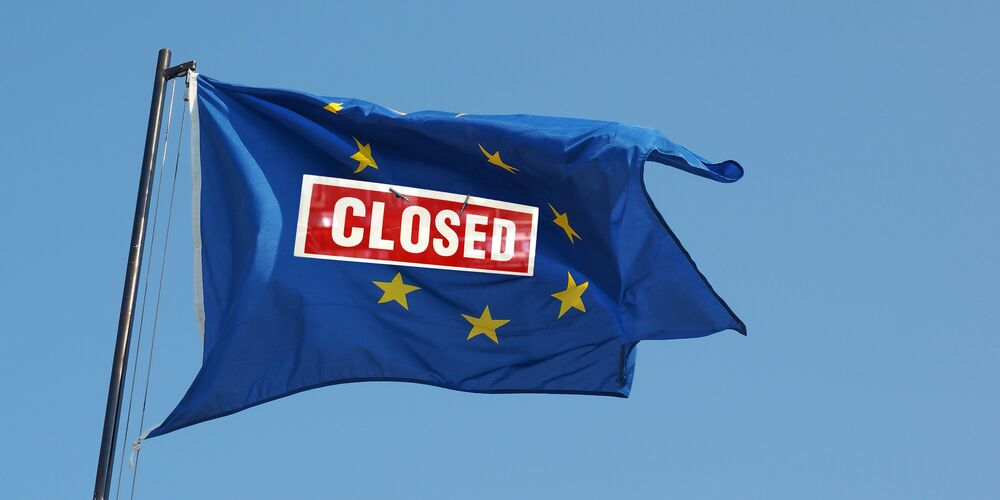 EU_AdobeStock.jpeg